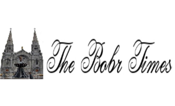 How to submit a press release to THE BOBR TIMES