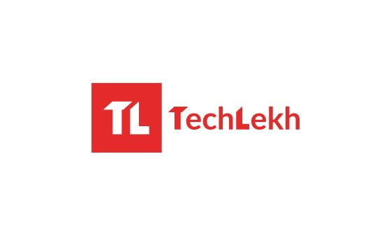 How to submit a press release to Techlekh.Com