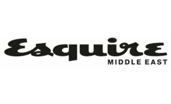 Добавить пресс-релиз на сайт Esquire Middle East