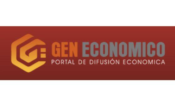 Добавить пресс-релиз на сайт Gen Económico