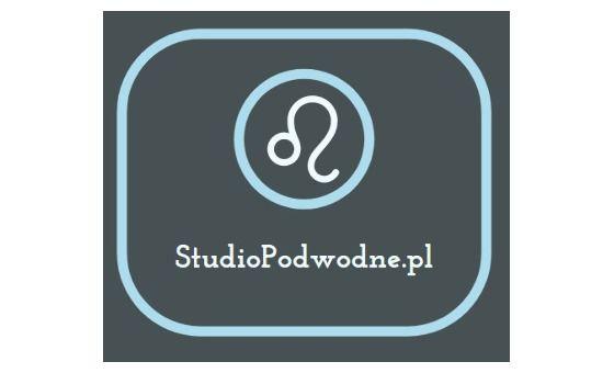 Studiopodwodne.Pl