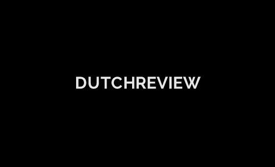 Добавить пресс-релиз на сайт Dutchreview.Com
