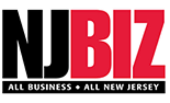 How to submit a press release to NJBIZ