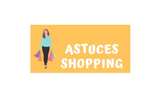 Astuces-shopping.com