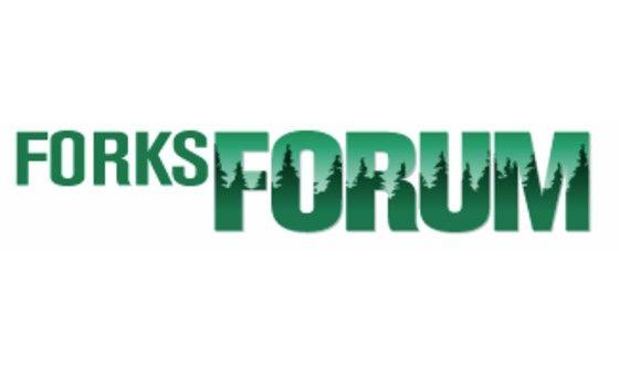 Forksforum.com