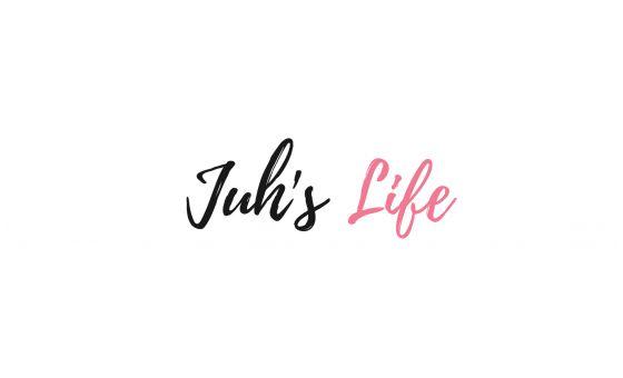 Juhslife.Com