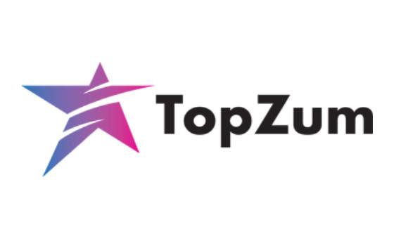 Topzum.ru