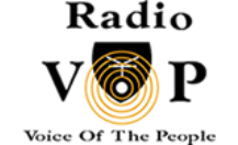 How to submit a press release to RadioVop Zimbabwe