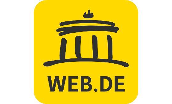 Добавить пресс-релиз на сайт Web.De