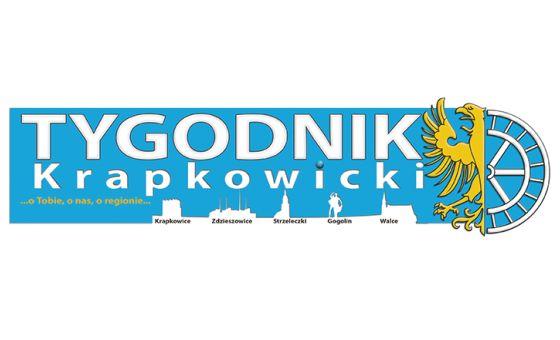 Tygodnik-Krapkowicki.Pl