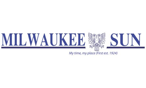 How to submit a press release to Milwaukee Sun