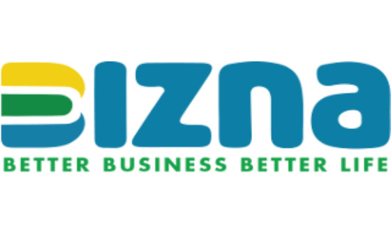 How to submit a press release to Bizna Kenya