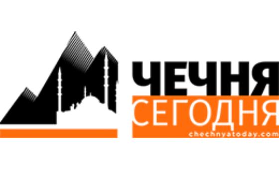 Добавить пресс-релиз на сайт Чечня Сегодня