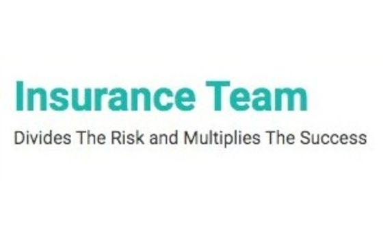How to submit a press release to Insuranceteam.us