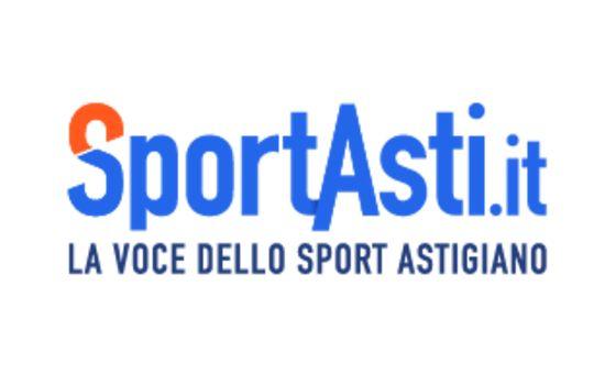 Добавить пресс-релиз на сайт Sportasti.it