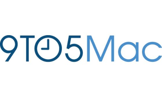 Добавить пресс-релиз на сайт 9to5mac