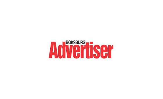How to submit a press release to Boksburg Advertiser