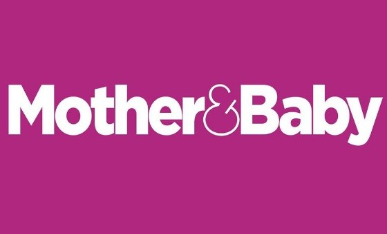 Добавить пресс-релиз на сайт Motherandbaby.co.uk