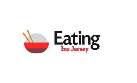 Eatinginsjersey.com