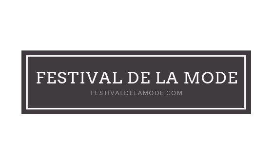 Добавить пресс-релиз на сайт Festivaldelamode.com