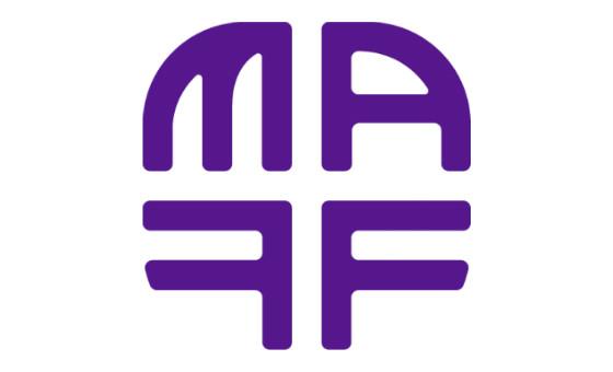 Добавить пресс-релиз на сайт Maff.io