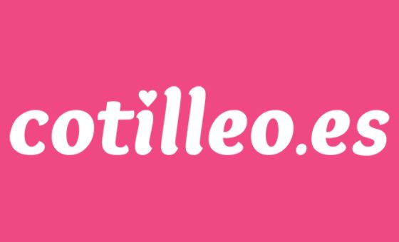 How to submit a press release to Cotilleo