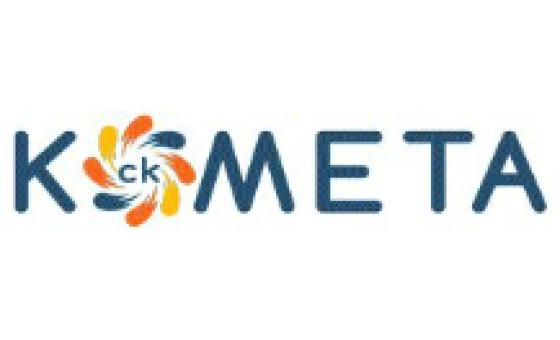Добавить пресс-релиз на сайт Комета - Черкассы