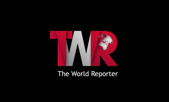 Theworldreporter.Com