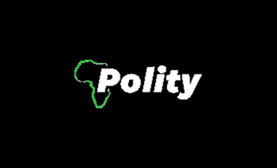 Добавить пресс-релиз на сайт Polity.org.za