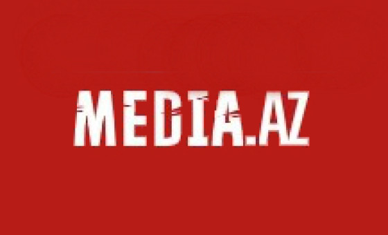 How to submit a press release to Media.az