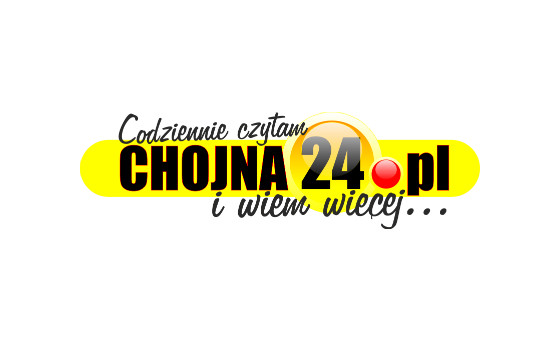 How to submit a press release to Chojna24.pl