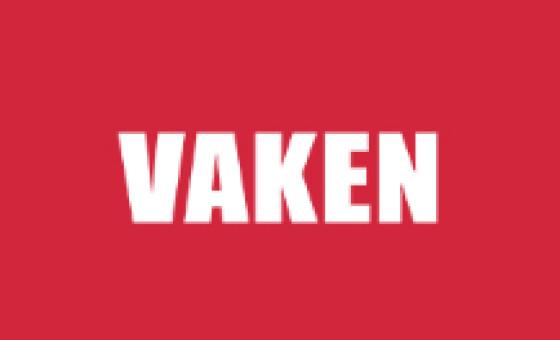 Добавить пресс-релиз на сайт Vaken.se