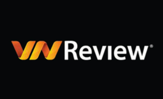 How to submit a press release to VnReview