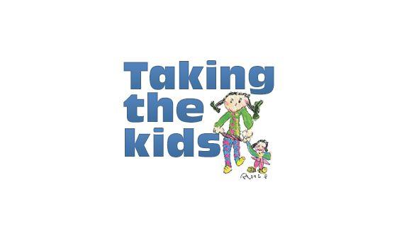 Takingthekids.com