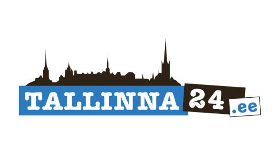 Добавить пресс-релиз на сайт Tallinna24