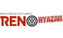 How to submit a press release to Reno-ryazan.ru