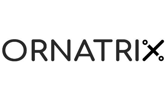 Добавить пресс-релиз на сайт Ornatrix.net