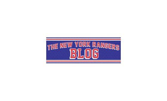 Nyrangersblog.Com