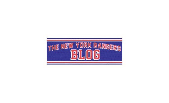 Добавить пресс-релиз на сайт Nyrangersblog.Com