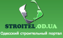 How to submit a press release to Stroitel.od.ua