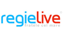 How to submit a press release to RegieLive.ro