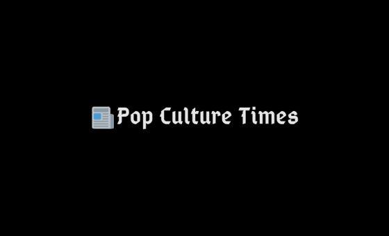 Popculturetimes.com