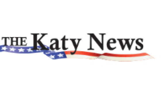 How to submit a press release to The Katy News