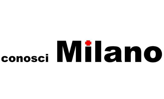 How to submit a press release to Conoscimilano.it