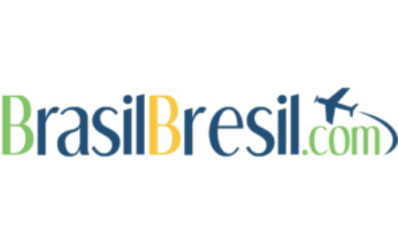 How to submit a press release to Brasilbresil.com