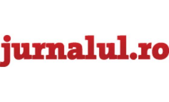 Добавить пресс-релиз на сайт Jurnalul.Ro