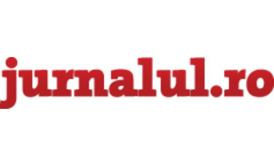 How to submit a press release to Jurnalul.Ro
