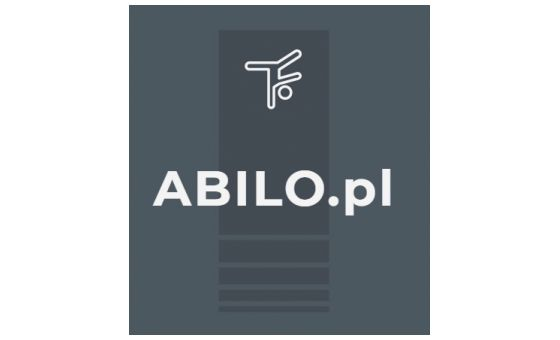 How to submit a press release to abilo.pl