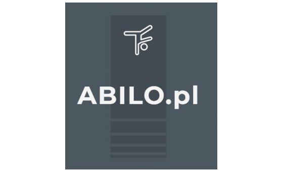 Добавить пресс-релиз на сайт abilo.pl