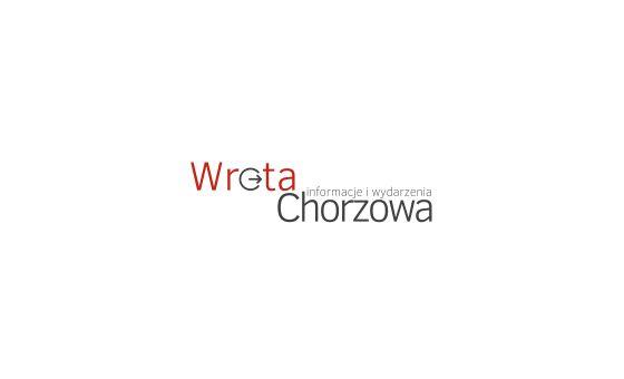 Wrotachorzowa.Pl